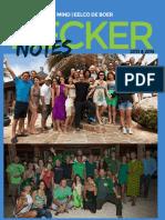 _Neckernotes Magazine - Eelco de Boer