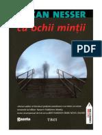 Hakan_Nesser_-_Cu_ochii_mintii_.pdf