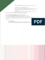 pediatrie 14.pdf