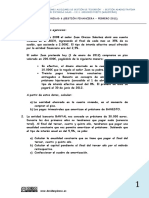 EXAMEN UNIDAD 6 GF _FEBRERO 2011_.pdf