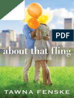 [www.eBookBB.com] - About That Fling - Tawna Fenske.epub