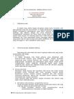 010-PATO N SCALP.pdf