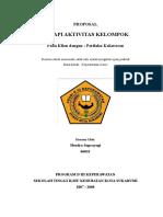 124837908-PROPOSAL-TAK-Perilaku-Kekerasan.doc