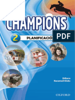 Diseno Planificacion Champions 2
