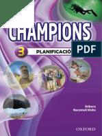 Diseno Planificacion Champions 3 (3)