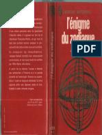 L-Enigme-Du-Zodiaque-Jacques-Sadoul.pdf