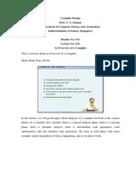 iisc compiler lec1.pdf
