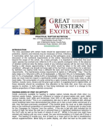 Practical_Raptor_Nutrition_Neil_Forbes.pdf