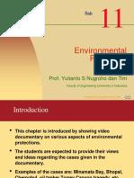 K3L Bab#11 Environmental Protection.pptx