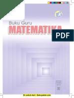 buku-pegangan-guru-matematika-sma-kelas-11-kurikulum-2013.pdf