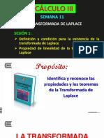 TRANSFORMADA DE LAPLACE (1).pptx