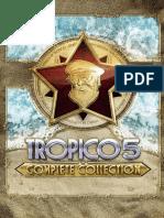 Tropico 5 Cc Manual It PDF