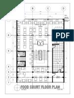 Jail House Cafe Desktop-Layout1-4TH FLOOR - SHORT