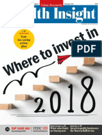 Wealth Insight February 2018