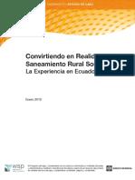 Saneamiento-Rural- APU, ESP TECNICAS.pdf