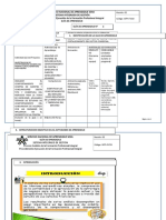 Guía de Aprendizaje 2 Identificar Los Comportamientos de Mercados (1)