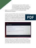 Instalar Ubuntu.docx