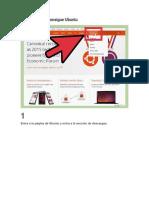 Método 1 de 6 ubuntu.docx