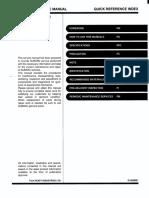 1 - General Info.pdf