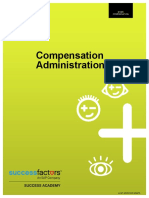 compensation-administration-adminguide-1305.pdf
