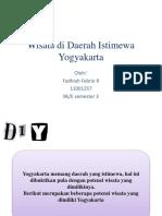 wisata-di-daerah-istimewa-yogyakarta.pptx