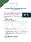 Ghid orientativ elaborare lucrare licenta sport.pdf