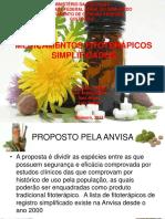 medicamentosfitoterpicossimplificados-140715114647-phpapp01