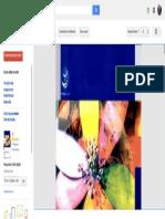 Pengolahan Citra Digital - Darma Putra - Google Buku