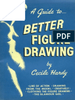A Guide to Better Figure Drawing.pdf