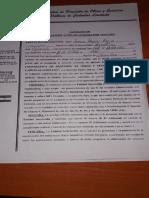 Contrato 16.pdf