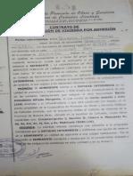 Contrato 13.pdf