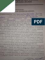 Contrato 11.pdf