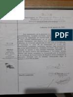 Contrato 18.pdf