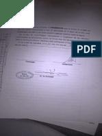 Contrato 22.pdf