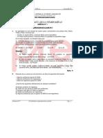 Likedoc.org-solucionario - Semana N_ 1-Ordinario 2017-II.pdf