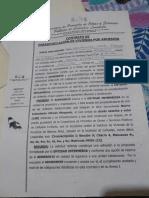 Contrato 01.pdf