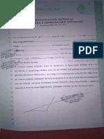 Contrato 26.pdf