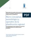 MIDEPLAN PNUD 2011. Marco conceptual y metodologico planificación regional (4).pdf