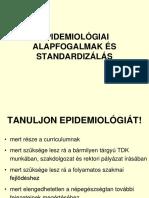 Epidemiologiai_alapfogalmak_standardizálás