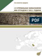 Ambalaza_2011.pdf