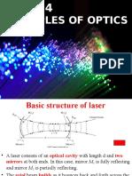 Wk14 Beam Optics v2