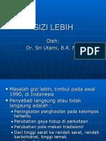 Gizi-eks4