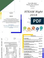 2-28 final steam night brochure