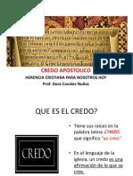 Credo Apostolico2