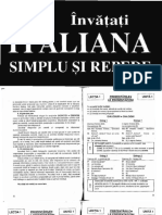 13188704-Cursuri-Italiana-Super.pdf