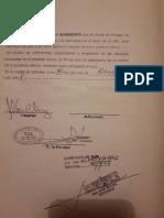 Contrato 04.pdf