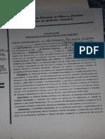 Contrato 09.pdf