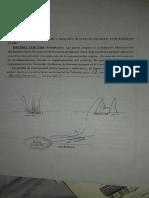 Contrato 12.pdf
