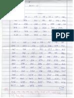 Scan-180218-0004.pdf