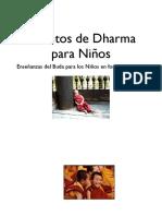 Dharma Niños.pdf